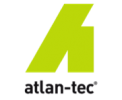atlantec