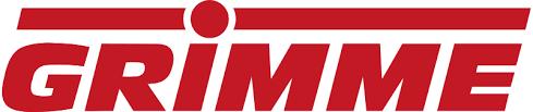 Grimme logo